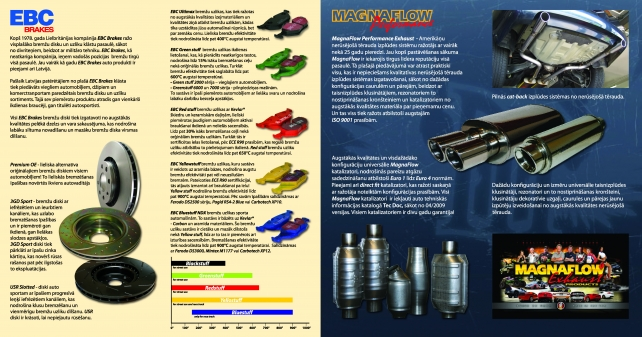 AD Parts_flayer_210x400mm_Page_1